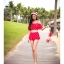 cnd-193-red thumbnail 2