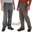 Royal Robbins Eclipse Hauler Pant thumbnail 1