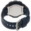 นาฬิกา CASIO Protrek รุ่น PRG-270-2DR thumbnail 2
