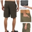 The North Face Horizon II Cargo Short (men) thumbnail 2