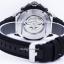 นาฬิกา SEIKO 5 Sports Automatic SRP799K1 new model สายหนัง thumbnail 4