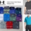 Under Armour Short Sleeve Heatgear Polo thumbnail 1