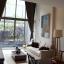 ให้เช่าคอนโดไซมิส เทอร์ตี้ ไนน์ The Siamese Thirty-Nine Condominium Sukumvit soi 39 ห้อง Duplex 1ห้องนอน thumbnail 5