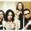 The Corrs - In Blue thumbnail 9