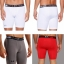 UNDER ARMOUR SONIC COMPRESSION SHORT ( New 24-01-59 ) thumbnail 5