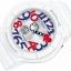 นาฬิกา CASIO Baby-G Tricolor BGA-130TR-7B thumbnail 3