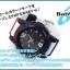 นาฬิกา CASIO Baby-G BGA-180-2B2 thumbnail 5
