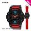 นาฬิกาข้อมือ Casio Baby-G รุ่น BGA-180-4BDR thumbnail 5