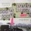 ขายดาวน์ด่วน คอนโด พอส สุขุมวิท 103 Pause Sukhumvit 103 1และ 2 ห้องนอน อาคาร A thumbnail 17