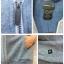 O'neill Micha Full Zip Hoody Jacket thumbnail 4