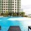 รหัสทรัพย์ 23635 ขาย / ให้เช่าคอน โดลุมพินีพาร์ค พระราม 9 - รัชดา RCA Lumpini Park Rama 9 - Ratchada ห้อง 1 ห้องนอน 1 ห้องน้ำ ขนาดห้อง 30 ตรม. thumbnail 5
