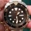 นาฬิกา Seiko Prospex Turtle Automatic Diver's 200M SRP775J1 thumbnail 3