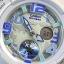 นาฬิกาเบบี้จี Baby-G BGA-190-7BDR thumbnail 2