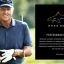 Greg Norman Technical Performance Polo thumbnail 21