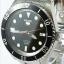 นาฬิกาข้อมือ Seiko 5 Sports Automatic SRPB91J1(Made in Japan) thumbnail 3