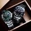 นาฬิกาข้อมือ Seiko 5 Sports Automatic SRPB93J1(Made in Japan) thumbnail 3