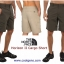 The North Face Horizon II Cargo Short (men) thumbnail 1