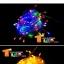 ไฟกระพริบ LED สีชมพู thumbnail 57