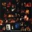 Guns N' Roses - Appetite For Destruction thumbnail 5
