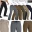 5.11 Tactical Men's Ridgeline Pant thumbnail 2