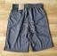 Reebok Mesh Speed Wick Trainning Shorts( New Update 11-1-5-60 ) thumbnail 7