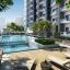 ให้เช่าคอนโด Supalai Premier Place Asoke ศุภาลัย พรีเมียร์ อโศก พื้นที่ 39 ตร.ม ชั้น 30 ห้องสตูดิโอ ห้องใหม่เอี่ยม ไม่เคยมีผู้เช่า ค่าเช่า 22,000 บาท/เดือน thumbnail 9