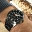 นาฬิกาข้อมือ Seiko 5 Sports Automatic SNZG17K1 thumbnail 8