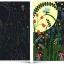 Scratch Cards - Full Moon การ์ดศิลปะขูด ชุดคืนจันทร์เต็มดวง thumbnail 3