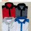Elevate Men's Martis Short Sleeve Polo thumbnail 2