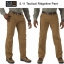 5.11 Tactical Men's Ridgeline Pant thumbnail 7