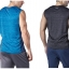 MATRIX Colour Block Muscle Shirt thumbnail 2