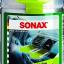 SONAX Car A/C Cleaner สเปรย์กำจัดกลิ่นในช่องแอร์ และห้องโดยสาร thumbnail 1