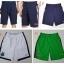 Ralph Lauren Men's Polo Sport shorts thumbnail 11