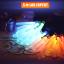 E01 ไฟประดับหลอดสีสันโซล่าเซลล์ thumbnail 12