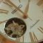 นาฬิกาผู้หญิง SEIKO Modern Lady รุ่น SSA860K1 Automatic Ladies Watch thumbnail 2