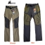 Mountain Gear Stretch Pant ( Men and Womem ) thumbnail 1