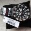 นาฬิกาผู้ชาย Seiko New Mini Monster Automatic Men's Watch รุ่น SRP489K1 thumbnail 7