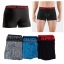 "UNDER ARMOUR ORIGINAL SERIES BOXERJOCK 3 "" thumbnail 2"