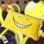 Preorder หมอนเพลง Korosensei (สีเหลือง) thumbnail 1