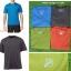 Merrel Opti-wick T-shirt ( มีสกรีนชายเสื้อ ด้านหลัง ) thumbnail 1