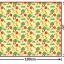 ผ้าปูพลาสติกแบบนิ่ม Leisure Sheet- Strawberry180x 160cm thumbnail 2