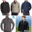 Columbia Men's Zap Fleece Softshell Jacket thumbnail 1