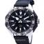 นาฬิกา SEIKO 5 Sports Automatic SRP799K1 new model สายหนัง thumbnail 1