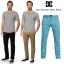 DC Worker Slim Pants thumbnail 1