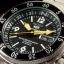 นาฬิกาข้อมือ SEIKO 5 Sport รุ่น SKZ211K1 Autumatic Jungle Master thumbnail 2