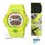 นาฬิกาข้อมือ คาสิโอ Casio Baby-G BG-6903-3 Baby-G for Runners thumbnail 4