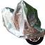 New Sunaway ผ้าคลุมรถกันร้อน 100% (สำหรับ Bigbike - เต็มคัน ไซส์ XLX) thumbnail 2