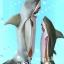 ชุดใต้ท้องทะเล ชุดนางเงือก ชุดปลาฉลาม ชุดเต่า ชุดโพไซดอน ชุดธีมทะเล ชุดจระเข้ thumbnail 3