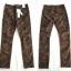 Back Number Slim Cargo Pants thumbnail 3