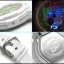 นาฬิกา CASIO Baby-G BGA-131-7B3 Neon Illuminator thumbnail 2